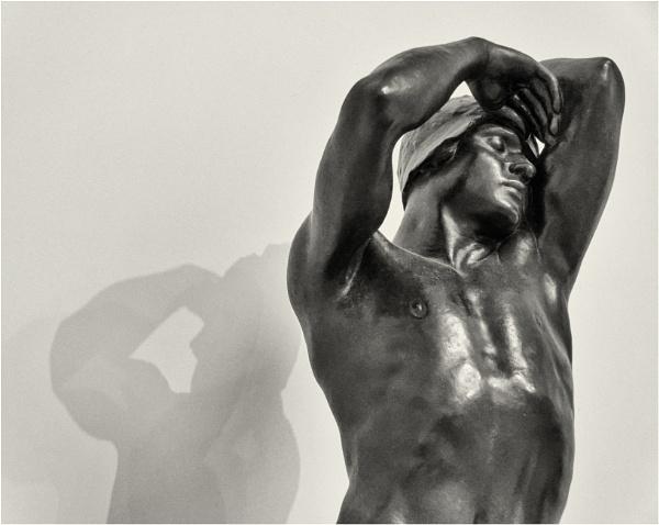 Morpheus. by franken