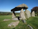 Pentre Ifan by woodini254