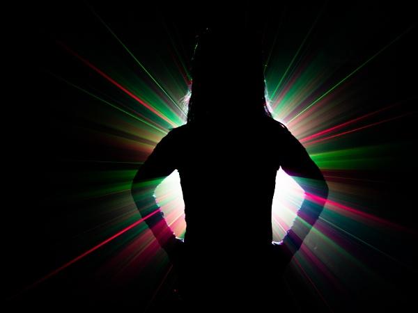 Disco Disco! by kamil018