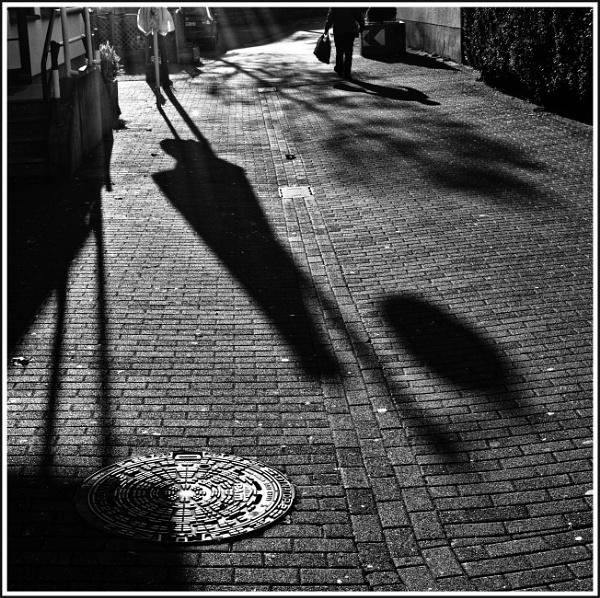 """Street-Photography"""