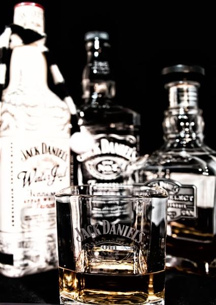 3 Jacks by stevegilman