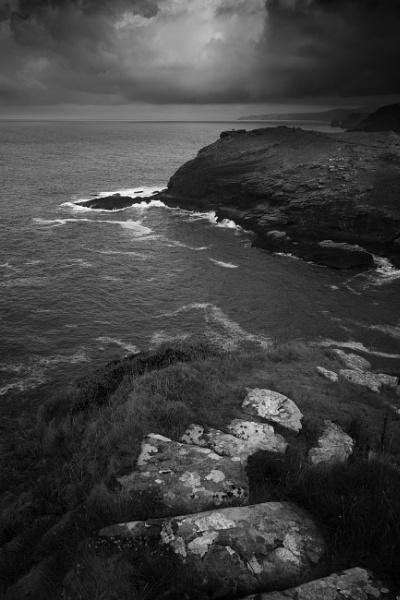 Headland by Audran