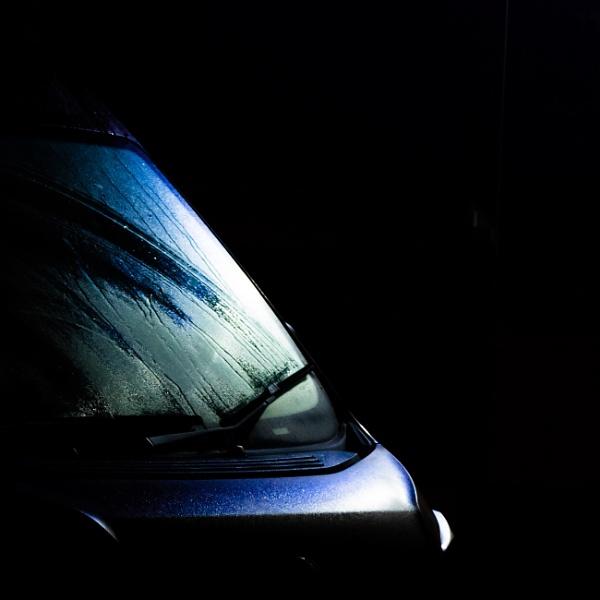 windscreen....... by Dave_Henderson