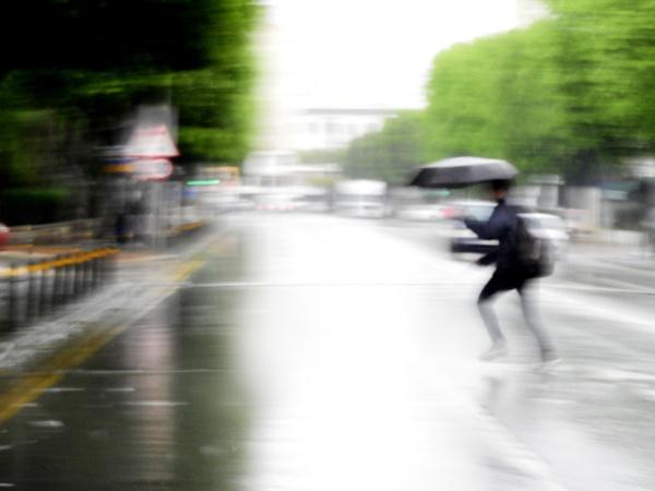 Cyprus : Its Raining by Savvas511
