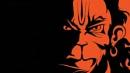 Ravana the great hero of bankatwa by abigail85