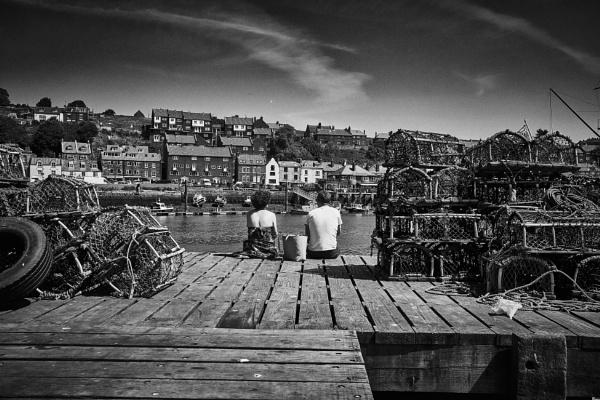 Grimsby by ejwaddel