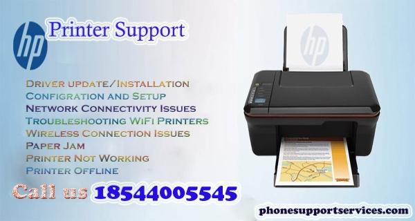 Pogo Support Number 1-854-400-5545 | 24*7 Customer Service