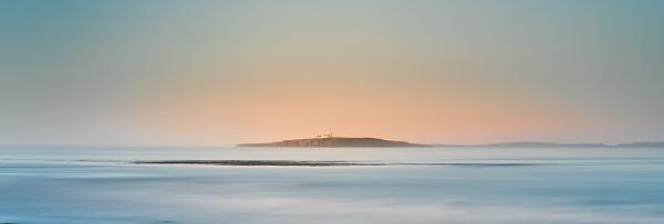 The Farne Islands by barrywebb
