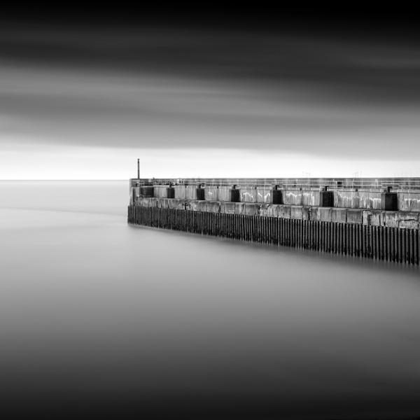 Bulwark  by RobboB