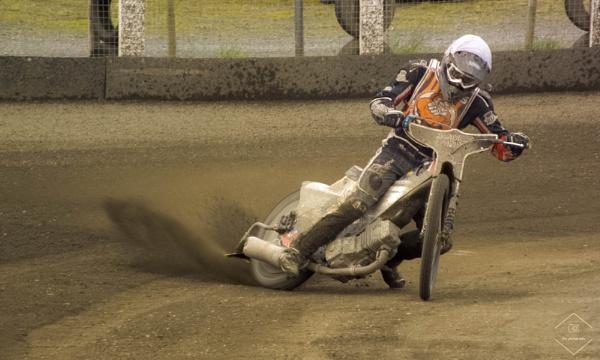 Hit the Dirt by Jodyw17