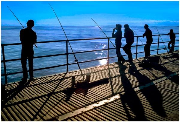 Fishermen by mac