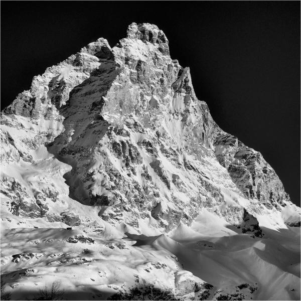 Matterhorn by fredsphotos