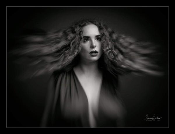 Jezzebelle by sidcollins