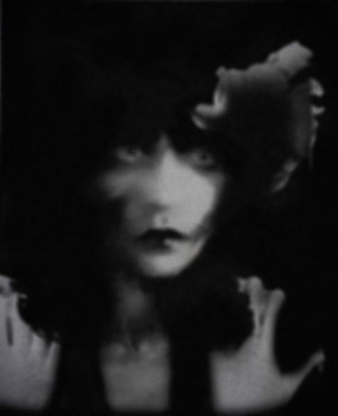 Das Cabinet des Dr. Caligari by lostrita
