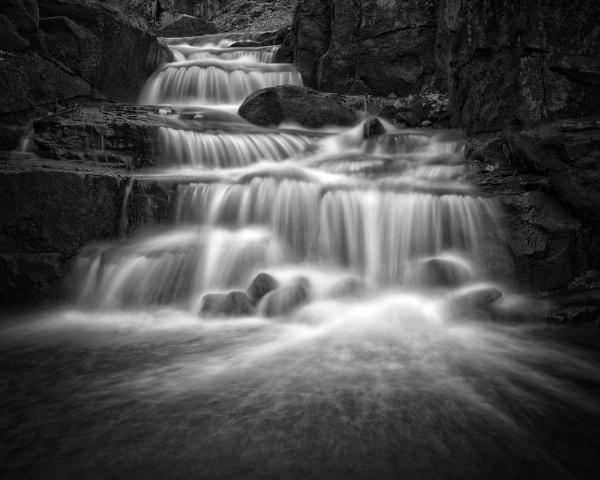Lumbsdale by Gavin_Duxbury
