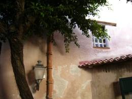 Cefalu. Sicily