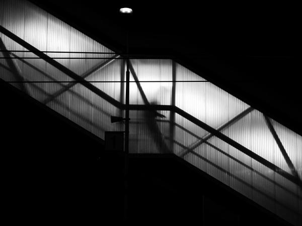 Bridge by dannyr