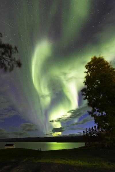 Aurora!! by pdunstan_Greymoon