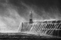 Storm light 2