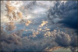 cloudscapes 02