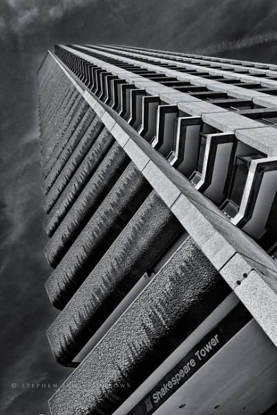 Barbican by Stephen_B