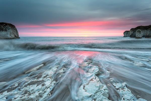 Selwicks Bay by phillG