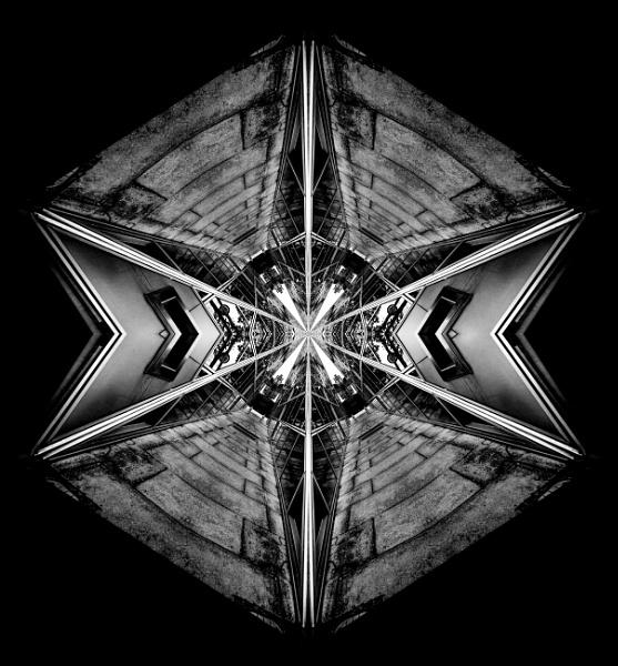 Multiplicity by Derek897