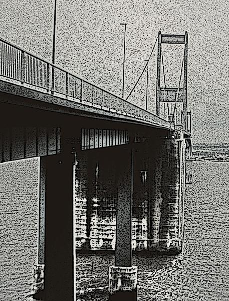 BRIDGE by SOUL7