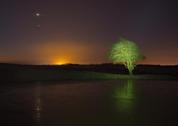 Pre-dawn 2 by alfpics