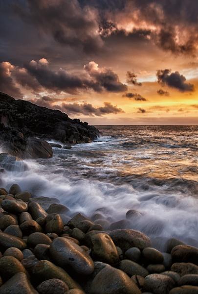 The Sea by Buffalo_Tom