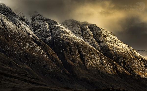 Mountain light by Angi_Wallace