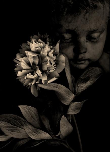 Sadness by mtuyb