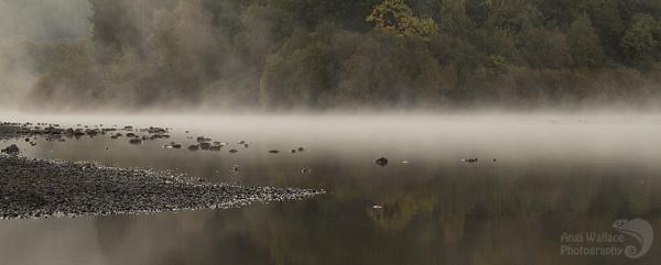 serenity by Angi_Wallace