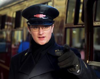 Your  railway  needs  you