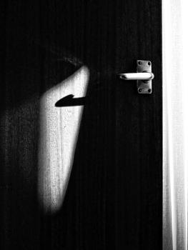 Enter.....