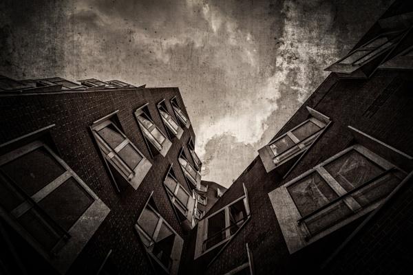 Vintage by rninov