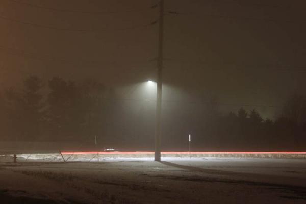 Fog by lude69dotcom