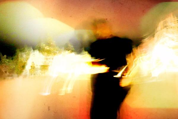 Firestarter by Owdman