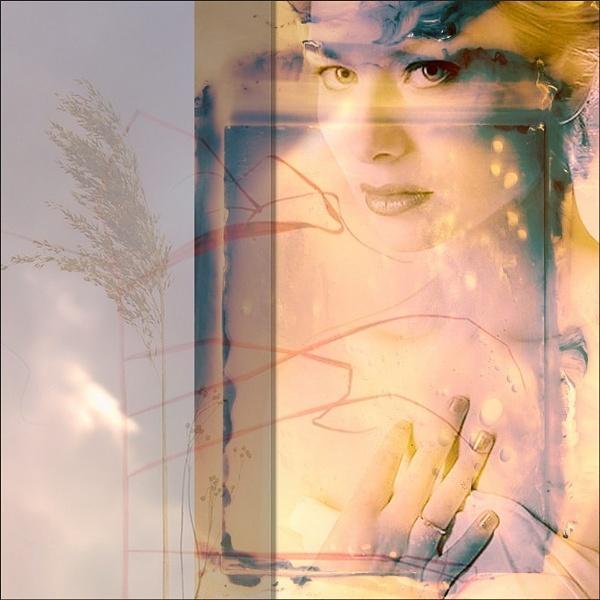 Sweet Sister Morph-Ine by Moss_Garden