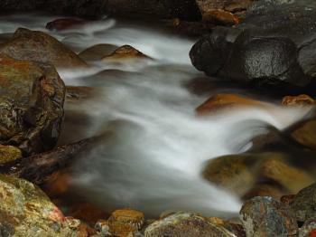 Sharplin Falls 3