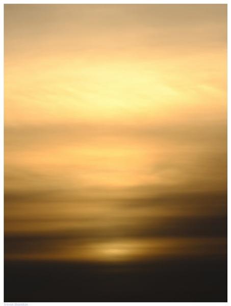 Pastel Sky by TT999