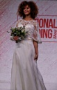 National Wedding Show by Quimribas