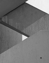Abstract KI