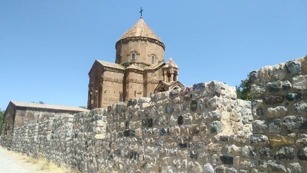 church by nkargar1356