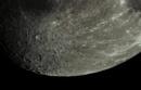 Lunar South Pole