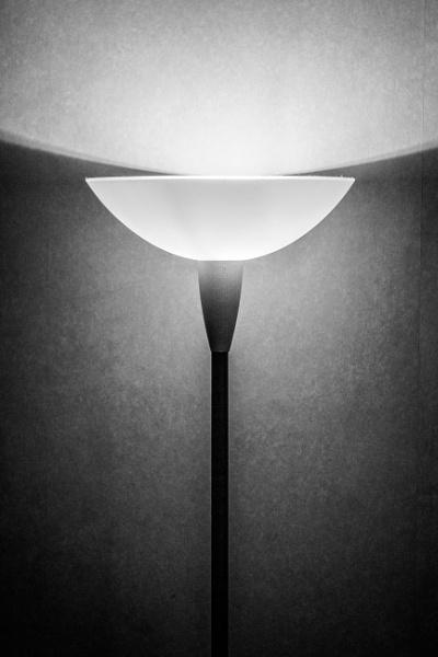 Goblet by John21