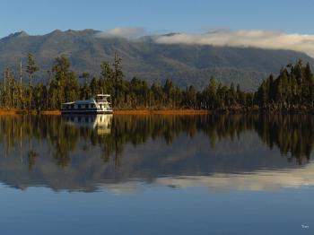 Lake Brunner 22