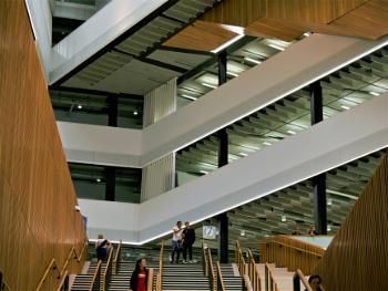 City of Glasgow College 2