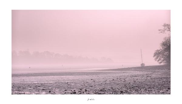 Loner by jpappleton