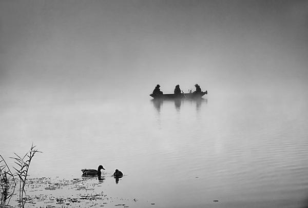 Three\'s Company by Buffalo_Tom